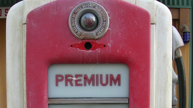 WordPress Themes: 5 Reasons Why You Should Go Premium