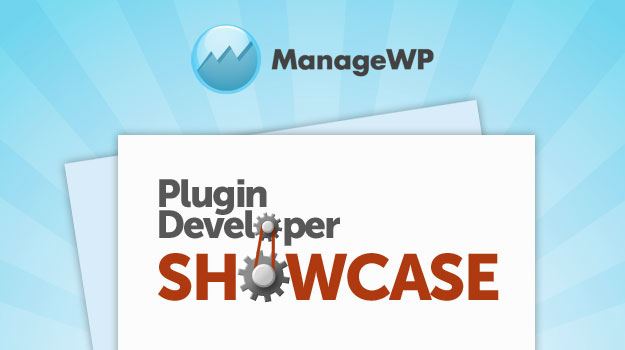 Plugin Developer Showcase - 5 Of The Best From Vladimir Prelovac