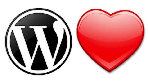 WordPress: Why We Love The World's Most Popular Content Management System
