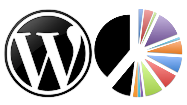 Is WordPress The Best Blogging Platform And CMS Available?