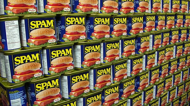 What is the Best Anti-Spam Plugin for WordPress?