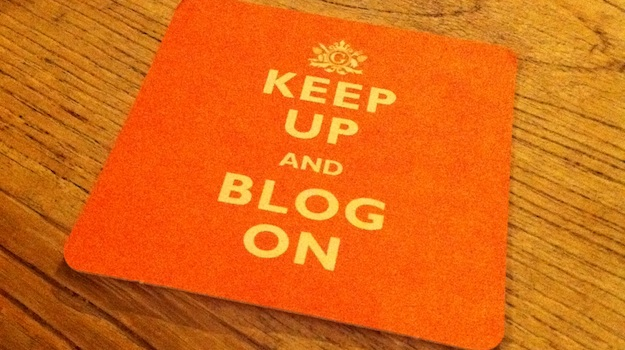 50 Tips, Guides and Tutorials that Will Make You an Expert Blogger