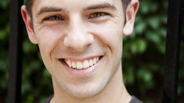 An Interview with Gary Ploski: Actor, Director, and WordPress User