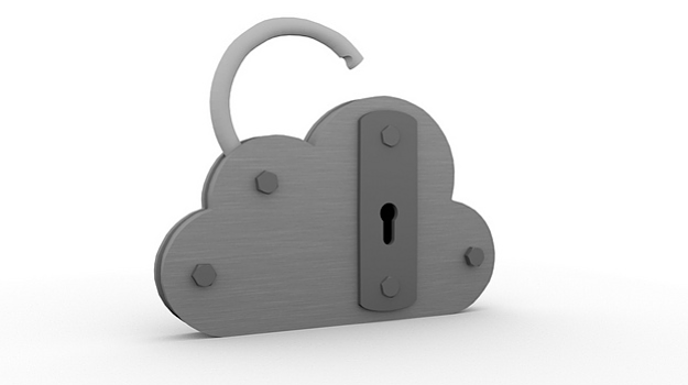 Backup Your Blog to the Cloud with These Plugins