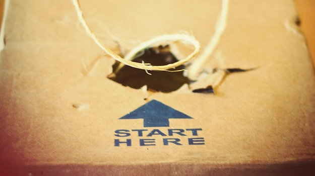 How to Build an Effective 'Start Here' Page for Your WordPress Blog