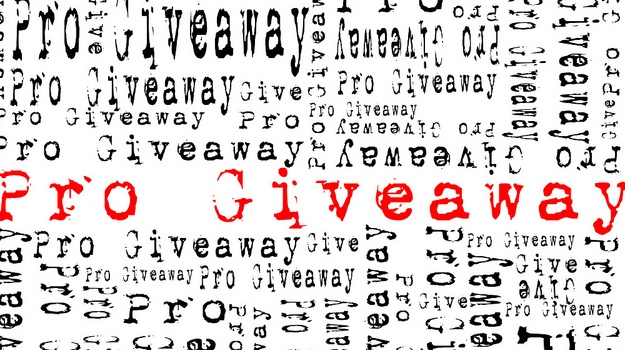 3 Excellent Tools for Running a Giveaway on Your Blog