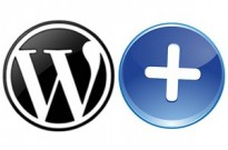 WordPress Plus