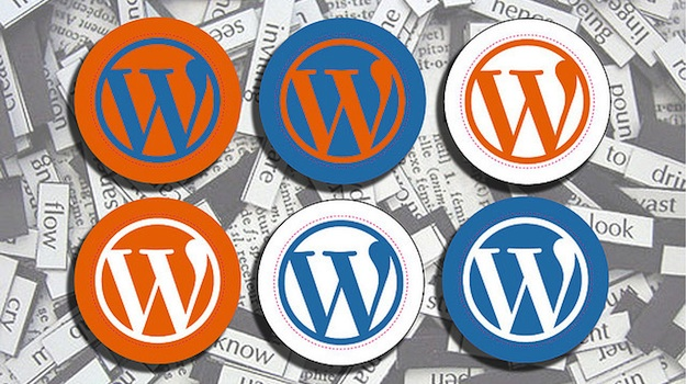 5 Things WordPress Doesn't Get Right