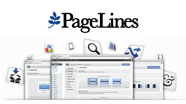 Pagelines: The Best WordPress Framework Available?