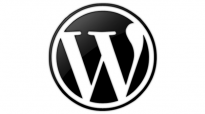 50 of the Best WordPress Tips, Guides and Tutorials I Know