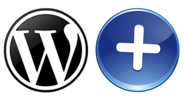 Ask the Reader: What Major New Feature or Change Would You Add to WordPress?