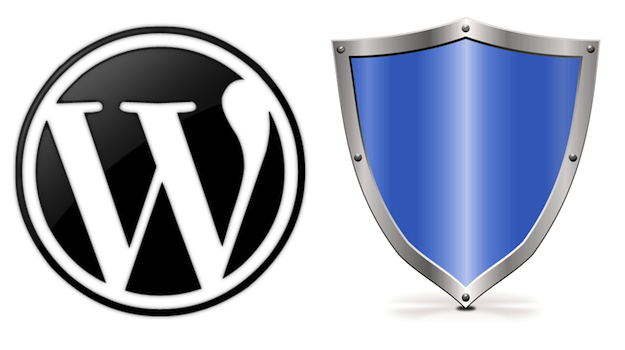 The 10 Things You Need to Know to Secure Your WordPress Site