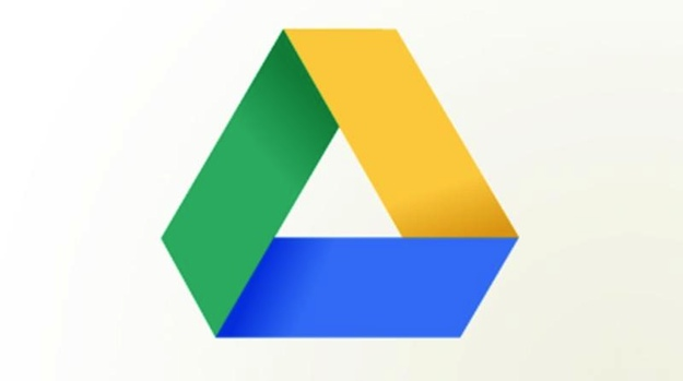 ManageWP Update: Google Drive Backups, Better Keyword Tracking & More!