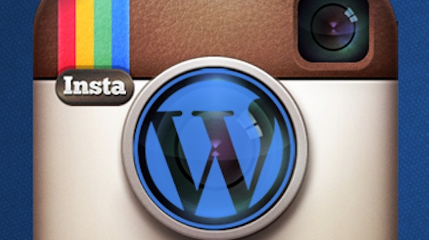 Auto-Publish Instagram Plugins to Your WordPress Blog with Instagrate to WordPress