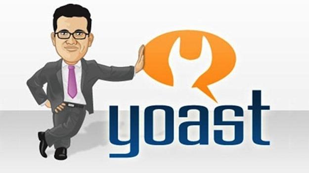 Yoast seo controleert leesbaarheid van je blogbericht