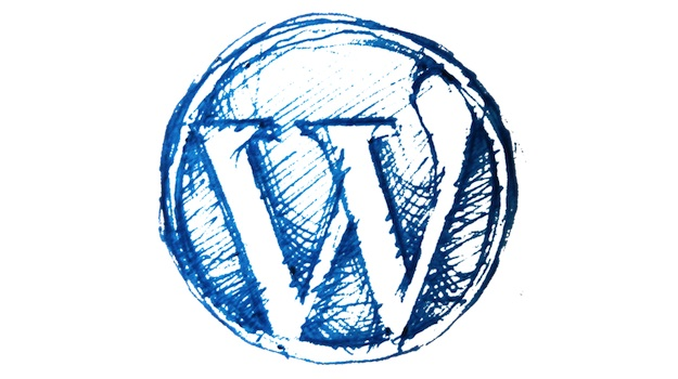 WordPress 3.5 -- What You Need to Know