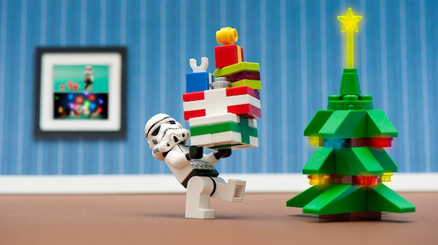 It Christmas.6 Free Wordpress Plugins To Decorate Your Blog For Christmas