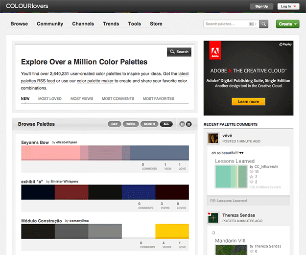 ManageWP-WordPress-Design-Tips-COLOURlovers