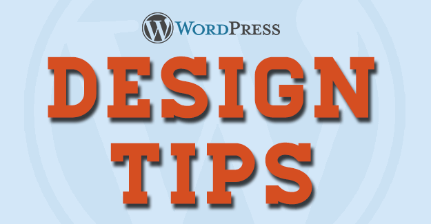 ManageWP-WordPress-Design-Tips-FeatureImage