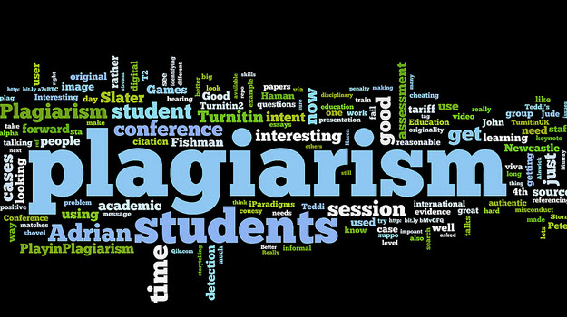 Quickly Check Guest Posts and Author Contributions for Plagiarism