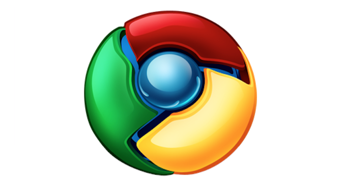 ����� ���� ���� Google Chrome 2016 ����� �����
