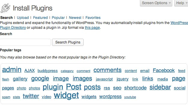 8 Plugins to Help Beautify Your Blog Content