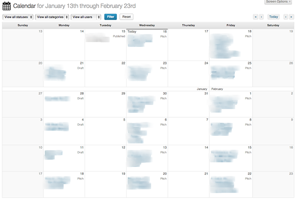 content-planning-edit-flow-calendar-view