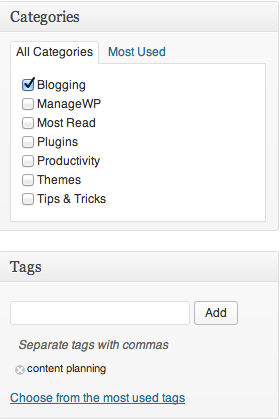 content-planning-topic-categories-tags