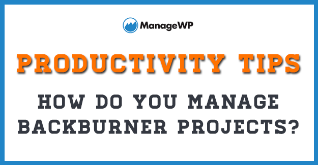 ManageWP-BackburnerProjects-FeatureImage