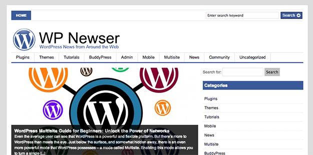 WPNewser