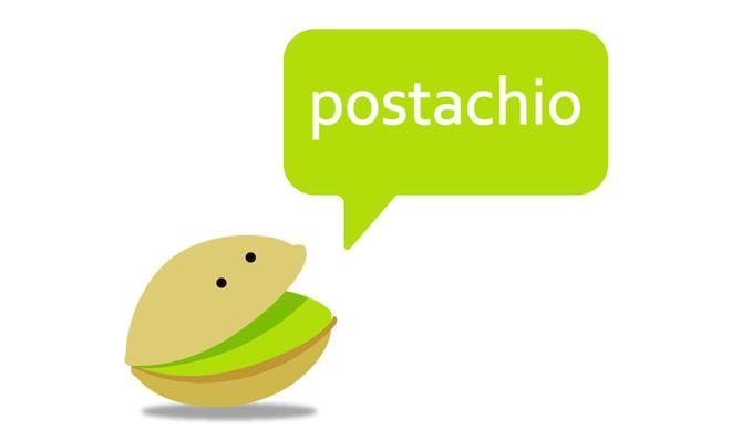 Postachio