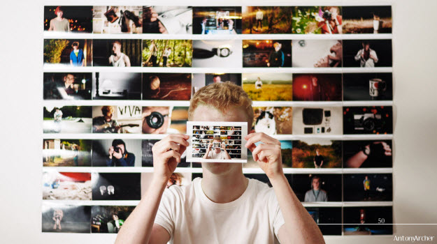 7 Useful Video Embedding Plugins for Video Bloggers