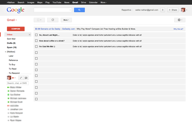 Gmail-Experiment-Inbox-Mockup