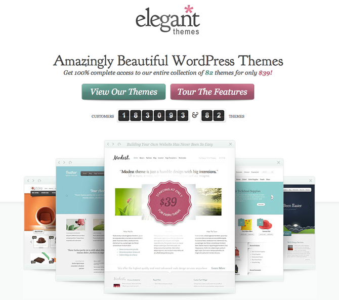 ManageWP-Complete-Guide-to-WordPress-Frameworks-Elegant