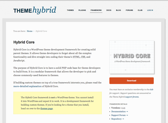 ManageWP-Complete-Guide-to-WordPress-Frameworks-Hybrid-Core