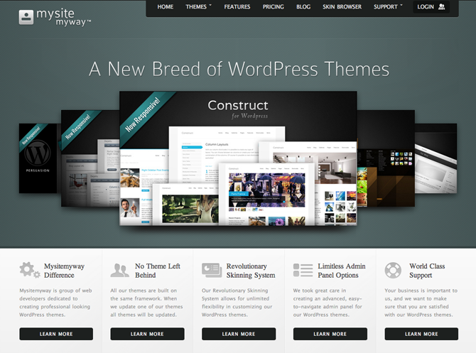ManageWP-Complete-Guide-to-WordPress-Frameworks-MySiteMyWay