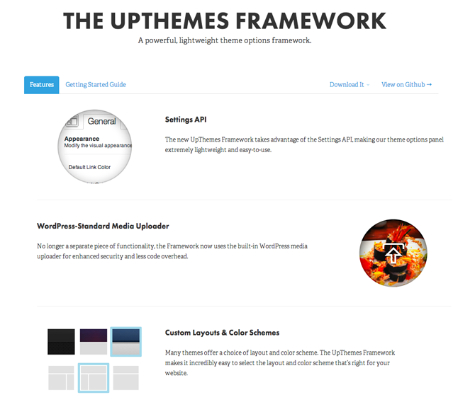 ManageWP-Complete-Guide-to-WordPress-Frameworks-Upthemes