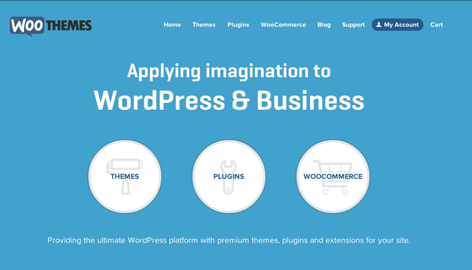 ManageWP-Complete-Guide-to-WordPress-Frameworks-WooThemes