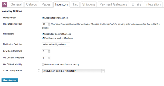 WooCommerce-Overview-Settings-Inventory