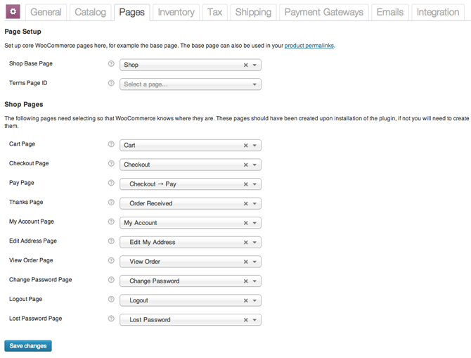 WooCommerce-Overview-Settings-Pages