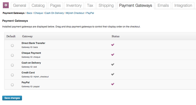 WooCommerce-Overview-Settings-Payment-Gateways