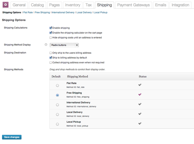WooCommerce-Overview-Settings-Shipping
