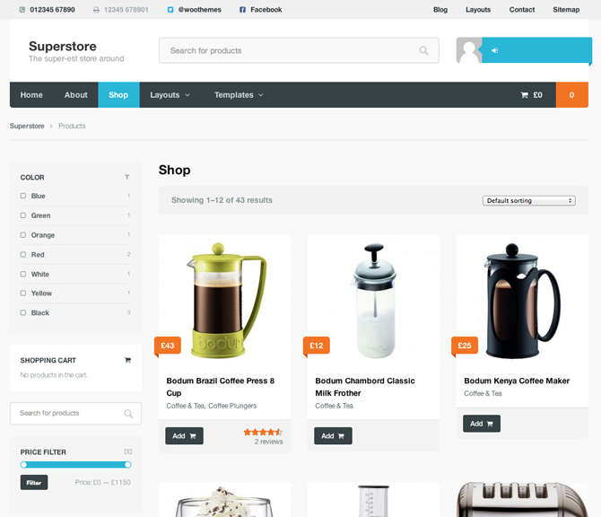 WooCommerce-Overview-Superstore1