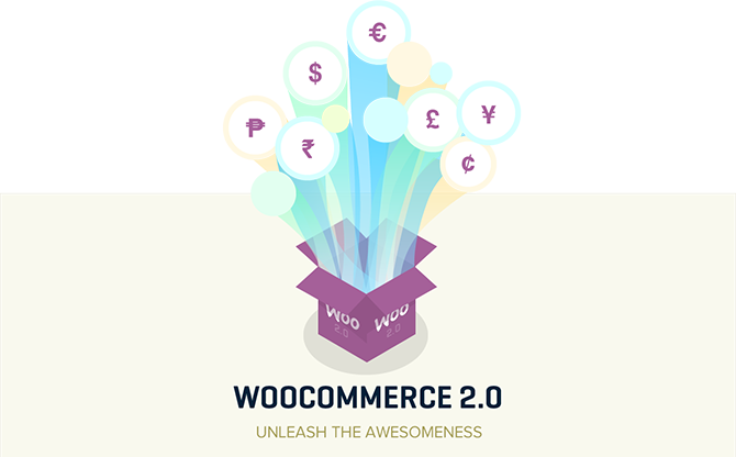 WooCommerce-Overview-Unleash