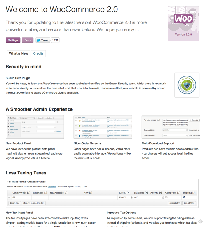 WooCommerce-Overview-Welcome-Page