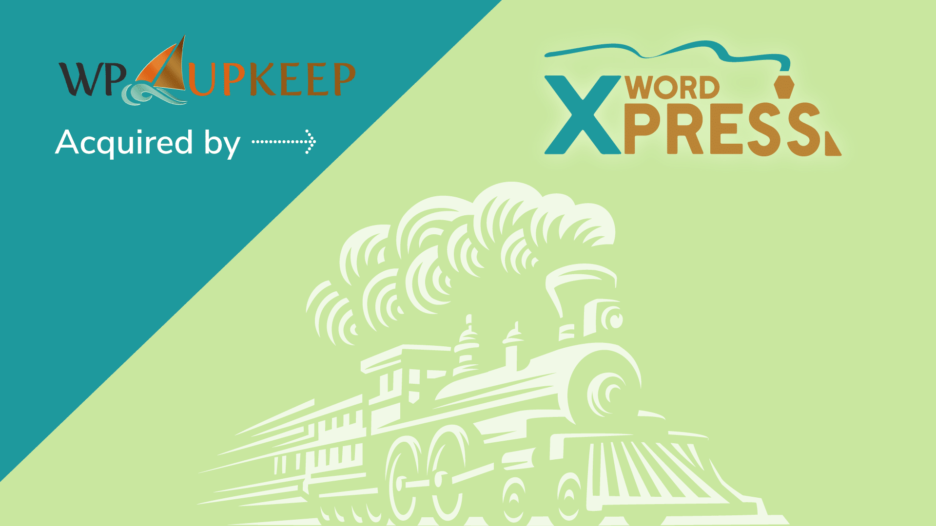 WPUpkeep / WordXpress