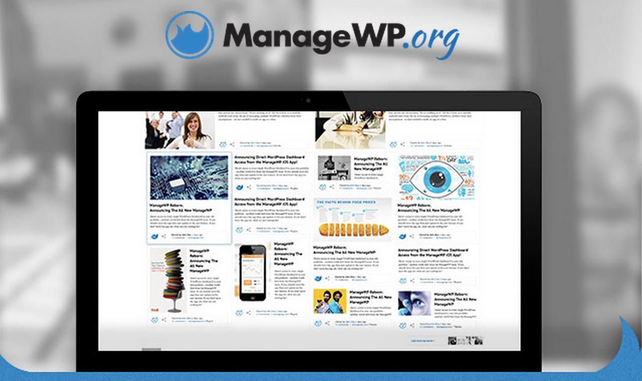 ManageWP.org