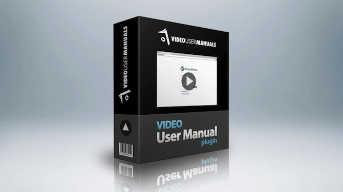 feature-image-video-user-manuals-plugin