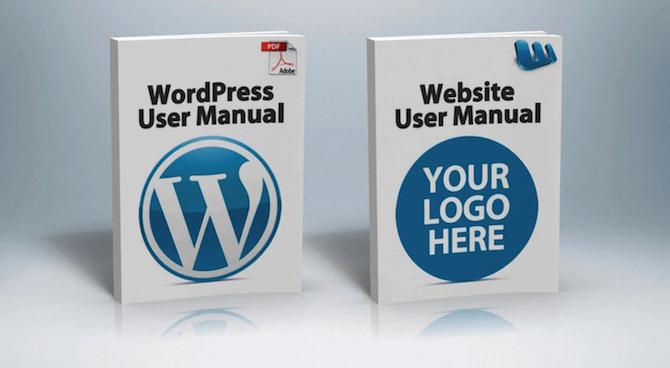 rebrandable-plugin-manuals