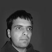 Filip Milivojevic